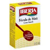 Iberia Corn Starch