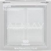Almay Eyeshadow, Unicorn 100