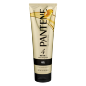 Pantene Gel Extra Strong Hold