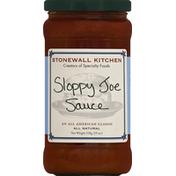Stonewall Kitchen Sloppy Joe Sauce