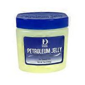 Daily Touch Regular Petroleum Jelly
