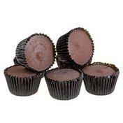 SunRidge Farms Chocolate Peanut Butter Cups