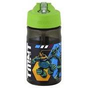 Thermos Bottle, Tritan, TMNT