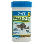 API Algae Eater Premium Algae Wafer Rich Blend Spirulina