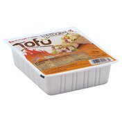 House Foods Tofu, Grilled