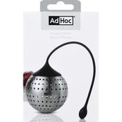 AdHoc Spice Infuser, Spice Bomb