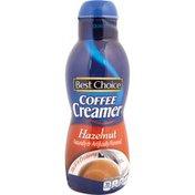 Best Choice Coffee Creamer