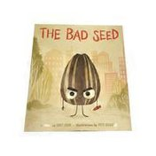 The Bad Seed Hardcover