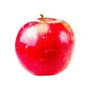 Organic Liberty Apple Bag