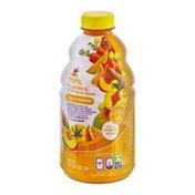 SB 100% Vegetable & Fruit Juice Peach Mango