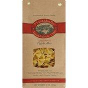 Montebello Farfalle, Organic