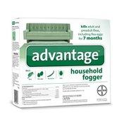 Advantage Household Fogger