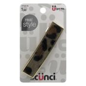 Conair Scunci Real Style Hair Clip