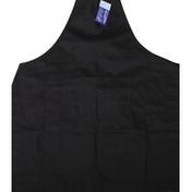 Now Design Apron, Basic Black