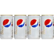 Pepsi Cola, Caffeine Free, Diet
