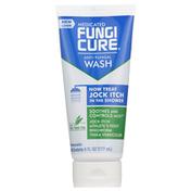 FUNGICURE Medicated Jock Itch Anti-Fungal Wash