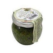 Italpesto No Garlic Basil Genova Pesto