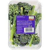 Earthbound Farms Organic Broccolette