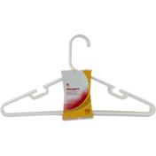 SB Hangers - 10 CT