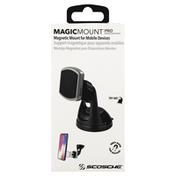 Scosche MagicMount, Pro Window/Dash