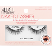 Ardell Lashes, 421