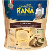 Giovanni Rana Mushroom Ravioli