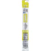 Chomps Snack Sticks, Jalapeno Turkey, Free Range