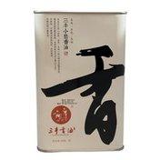 Sanfeng White Sesame Oil