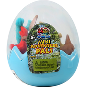 Imperial Toy Toy, Adventure Pals, Mini
