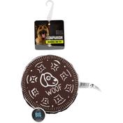 Companion Dog Toy, Seasonal