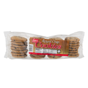 Lieber's Cookies, Royal Chip