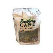 Southern Cane Pure Cane Sugar