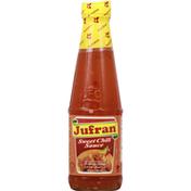 Jufran Chili Sauce, Sweet