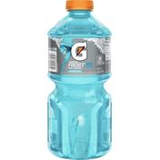 Gatorade Frost Glacier Freeze Thirst Quencher Sports Drink