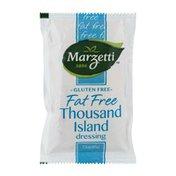 Marzetti Dressing Fat Free Thousand Island