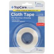 TopCare Cloth Tape Roll