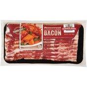 Farmer John Pecanwood Hardwood Smoked Bacon