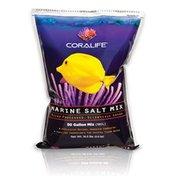 Coralife Marine Salt Mix Micro Processed, Scientific Grade