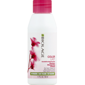 Biolage Shampoo, For Color-treated Hair
