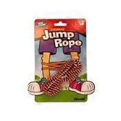 Toysmith 60' Chinese Jump Rope