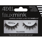 Ardell Lashes, 810