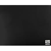 ArtSkills Foam Board, Black