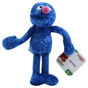 Playskool Plush Toy, Grover