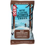 CLIF BAR Hot Chocolate Energy Bar