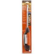 Mr Bar B Q Lighter, Butane, Flex Neck
