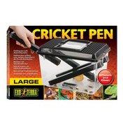 Exo-Terra Large Cricket Pens