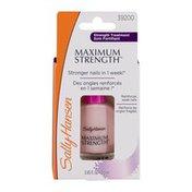 Sally Hansen Maximum Strength Treatment 39200