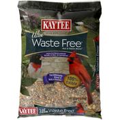Pennington Seed Wild Bird Food, Nut & Raisin Blend, Ultra Waste Free