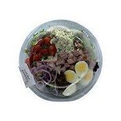 Ss Size Cold Kitchen Greek Salad