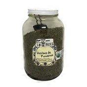 Frontier Organic Herbes De Provence